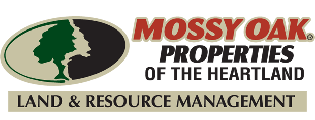 Mossy Oak Properties Land & Resource Management